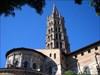 Coeur de la Ville, Toulouse 15