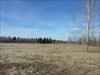 BCP 185 - Calgary Oakridge - View from the capsite