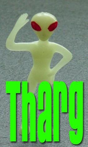 Tharg