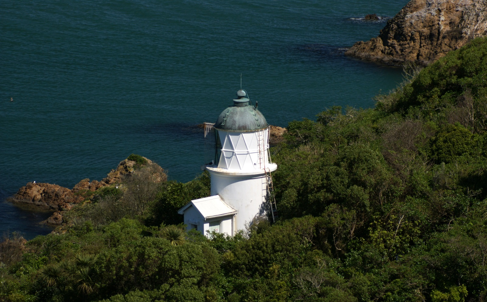 Image result for somes island history images""