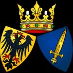 Essener083