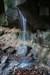 Pod Vodopadem