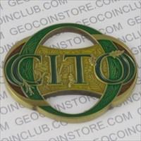 GCC 06 2009-F