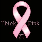 ThinkPink71