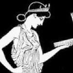 Athena0803