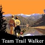 Team Trail Walker