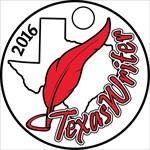 TexasWriter