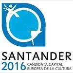 SANTANDER2016