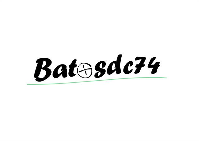 avatar de Batosdc74