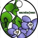 marshajean