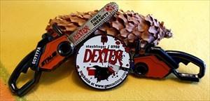 Dexter 4