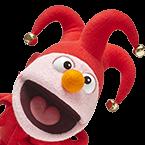 avatar de Joko