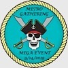 2019 Metro Gathering ~ Pirates of Port Royale