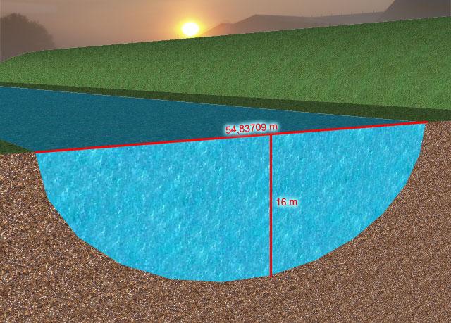 Laser Entfernungsmesser Wasseroberfläche : Gc24jb0 tide unknown cache in niedersachsen germany created by