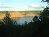 Aitikokan Mine