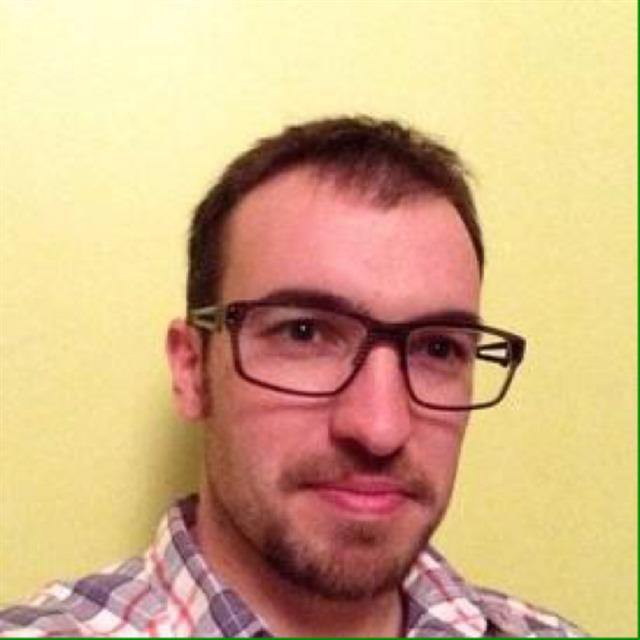 avatar de DavidRambeau