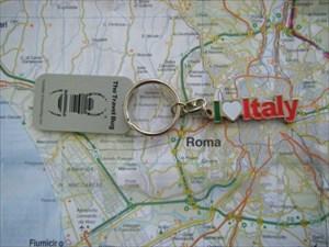 i love Italy 002