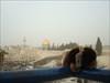 #4 Shrine for Muslim Pilgrims