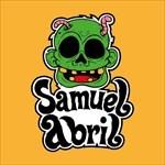 SamuelAbril