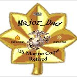 Major_Dad
