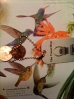 rej kolibriku