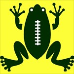 sporfrog