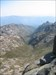 O belo Vale do Rio do Conho log image