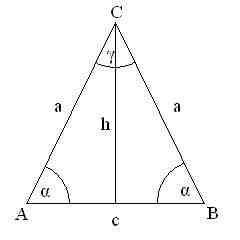 Gc2pe0q geometrie 2 dreieck unknown cache in for Hohe gleichschenkliges dreieck