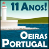 11 Years! Oeiras - Portugal