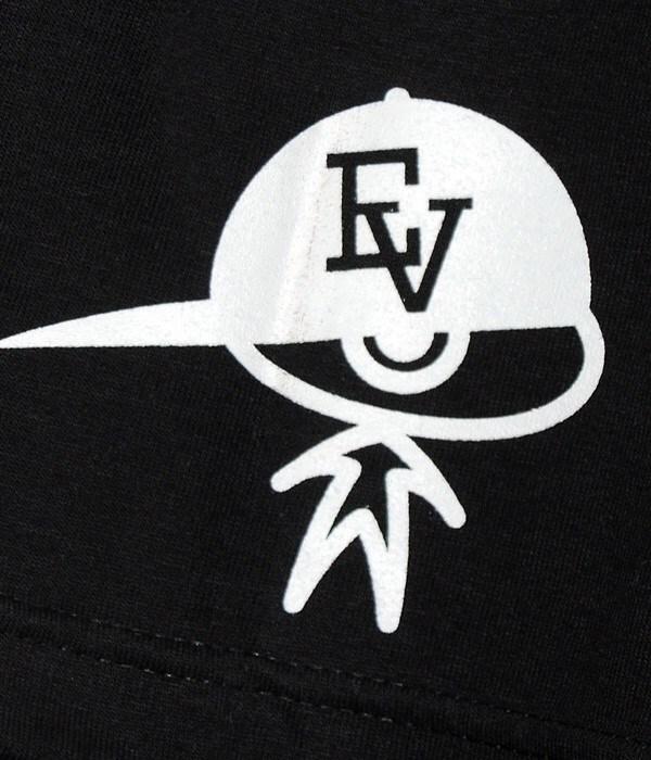 avatar de Evid3nce
