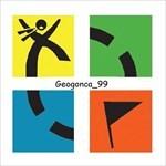 geogonca_99