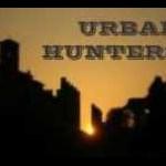Urban Hunters