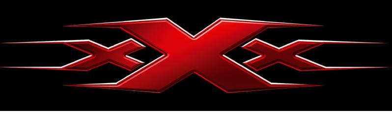 XXX Flash Cache