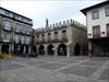 Retratos Guimarães 15