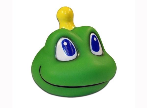 Signal Frog