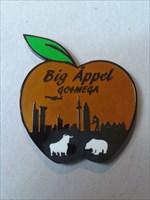 Big Äppel