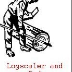 Logscaler and Red