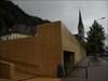 Vaduz, Liechtenstein 4