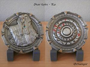 Stargate Ra