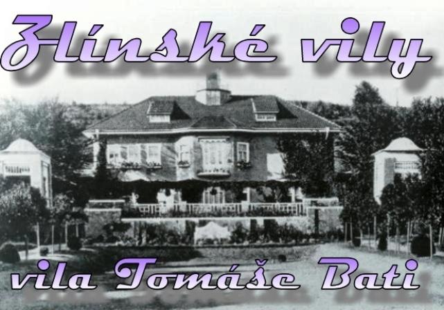 Vila T. Bati 1