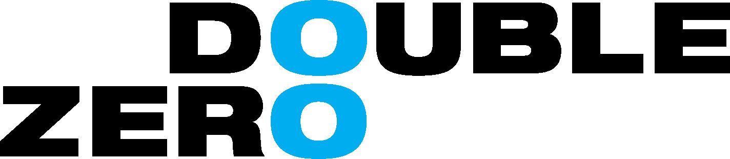 QuizBanner