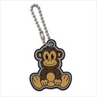 cachekinz -monkey-