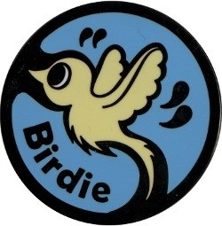 Birdie_Yellow_Ellie