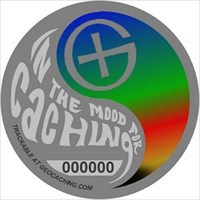 In the mood for caching