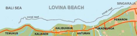 Lovina_beach
