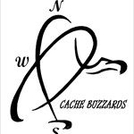 Cache Buzzards
