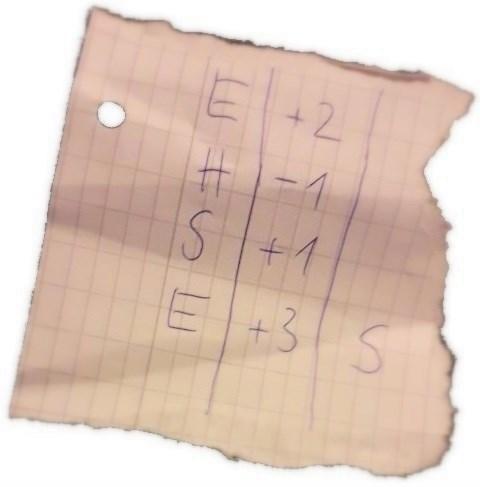 abd95dde-3f29-4fce-8ba2-3e5c9ed3757f.jpeg