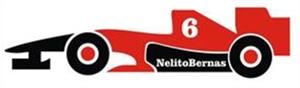 #6 Nelitobernas - World Race TB's