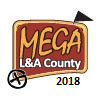 2018 Discover L&A County Geocaching Event