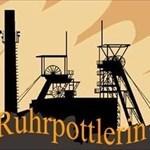 Ruhrpottlerin